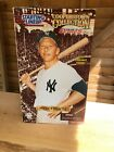 MICKEY MANTLE 1997 SERIES STARTING LINEUP COOPERSTOWN COLLECTION 12