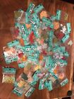 Lot of 100 Flower Jolees By You EmbellishmentsF7