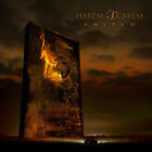 United by Harem Scarem (Canada) (CD, May-2017, Frontiers Records)