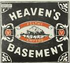 Filthy Empire (Explicit) by Heaven's Basement