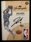 2018 Upper Deck Authenticated NBA Supreme Hard Court Basketball 45