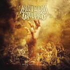 Hollywood Groupies - From Ashes To Light [CD]