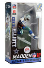 2017 McFarlane Madden NFL 18 Ultimate Team Figures 7