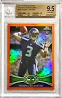 Russell Wilson Rookie Cards Checklist and Guide 49