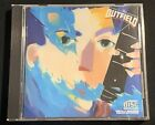 The Outfield CD - Play Deep - 1985 Columbia CK 40027