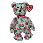 Ty Beanie Baby Joaquim - MWMT (Bear Asia Pacific Country Exclusive 2004)