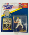 Starting Lineup Jose Canseco 1991 action figure