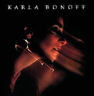BONOFF,KARLA-KARLA BONOFF (HOL) (UK IMPORT) CD NEW