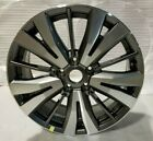 Factory OEM 18 Nissan Wheel Fits 2017 2018 Nissan Pathfinder 403009PF2A