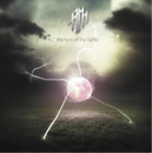 Andre Matos-The Turn of the Lights (UK IMPORT) CD NEW