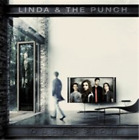 Linda & The Punch-Obsession (UK IMPORT) CD NEW