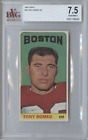 1965 Topps Football Cards 48