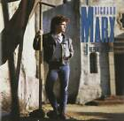 Repeat Offender by Richard Marx
