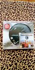 Open Our Eyes [SACD] by Earth, Wind & Fire (Audio Fidelity), OOP, Brand New!