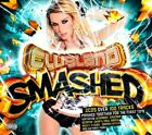 Clubland Smashed - Various Artists :Parental Advisory 1St Volume Audio Music DVD