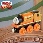 THOMAS & FRIENDS WOODEN RAILWAY ~  BILLY  ~ LC98137 ~  RARE 2008 UK EDITION HTF!