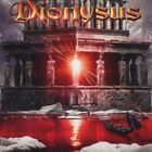 Dionysus-Fairytales and Reality (UK IMPORT) CD NEW