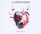 A LIFE DIVIDED-Life Divided-Heart On Fire (UK IMPORT) CD NEW