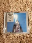You Can Tune a Piano, But You Can't Tuna Fish by REO Speedwagon (CD, Nov-2000, …