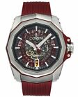 Corum Admiral AC-One 45 Squelette Automatic Men's Watch 082.401.04/F376 FH52