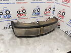 Mccormick Case Mc100 Front Headlights Head Lamps 311297A1 232451A2 232448A2