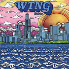 WTNG 89.9FM: Solid Bronze - Numero Group 2012 Record Store Day *SEALED*