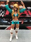 WWE Kelly Kelly Mattel Elite Wrestling Action Figure Series 17 Divas