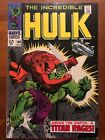 The Incredible Guide to Collecting The Hulk 31