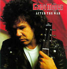 Gary Moore – After The War ~ Thin Lizzy, Blues Rock