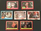 2004 Topps Star Wars Heritage Trading Cards 11