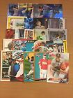 Jose Fernandez Rookie Cards and Prospect Card Guide 30