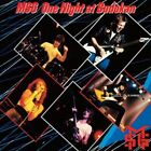 The Michael Schenker Group-One Night at Budokan (UK IMPORT) CD NEW