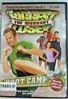 DVD Movie BOOT CAMP The Biggest Loser The workout