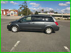 2005 Nissan Quest 3.5 SE below $3500 dollars