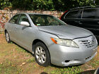 2007 Toyota Camry LE 2007 below $1800 dollars