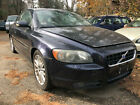 2007 Volvo C70 t5 2007 VOLVO for $1900 dollars