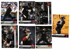2019 Topps Now MLB Players Weekend Baseball Cards 14