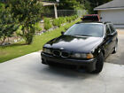 1999 BMW 5-Series  1999 for $5000 dollars