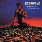 Scorpions : Deadly Sting: The Mercury Years 2 CD Accept Live