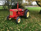 David Brown 950 Tractor for sale