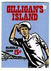 1965 Topps Gilligan's Island Trading Cards 4