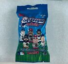 2013 Topps Big League Minis Baseball Vinyl Figures 14