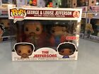 Funko Pop The Jeffersons Vinyl Figures 16