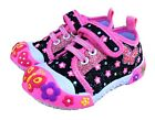 Baby Toddler Girl Shoes Size 8 Chulis Sneakers