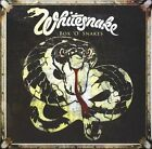 Whitesnake - The Sunburst Years 1978-1982 (Colle (11 Cd) (UK IMPORT) CD NEW