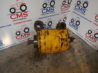 Ford 550 Digger Hydraulic Swing Motor 7707787