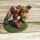 Boyds Collection Mondo Mooselsnap Hike The Moose Troop Style #36910
