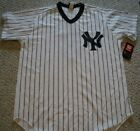 Ultimate New York Yankees Collector and Super Fan Gift Guide 50