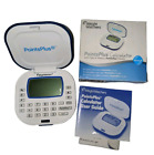Weight Watchers Points Plus Calculator 30022 Daily Weekly Tracker w Original Box