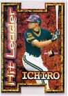 Beginner's Guide To Collecting Japanese Baseball Cards 52